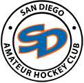 San Diego Amatuer Hockey Club