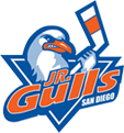 Jr Gulls